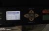"""东芝STUDIO18复印机显示""""维护时间到""""清除方法"""