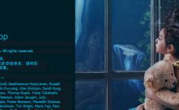 Photoshop 2020 支持Win7离线完美特别版