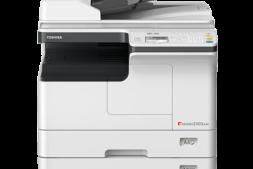 东芝2303AM复印机驱动下载
