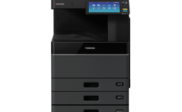东芝复印机2518A-8518A,2010AC-2510AC,2515AC-5015A 黑机通用打印驱动下载